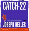 Catch-22 - Jay O. Sanders, Joseph Heller