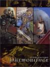Daemonifuge (Warhammer 40, 000) - Kev Walker;Jim Campbell