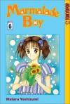 Marmalade Boy, Vol. 6 - Wataru Yoshizumi