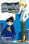 Muhyo & Roji's Bureau of Supernatural Investigation, Vol. 1 - Yoshiyuki Nishi