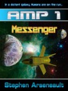 Messenger - Stephen Arseneault