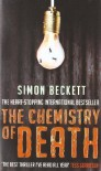 The Chemistry Of Death by Beckett, Simon New Edition (2007) - Simon Beckett