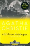 What Mrs. McGillicudy Saw! - Agatha Christie