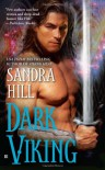 Dark Viking - Sandra Hill
