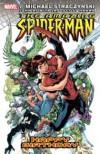 The Amazing Spider-Man, Volume 6: Happy Birthday - J. Michael Straczynski