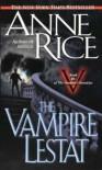 The Vampire Lestat -