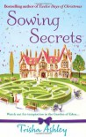 Sowing Secrets - Trisha Ashley