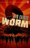 Worm - Tim Curran