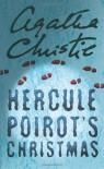 Hercule Poirot's Christmas - Agatha Christie