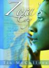 Zora's Cry - Tia McCollors