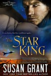 The Star King (The Star Series, #1) - Susan Grant