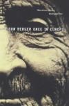 Once In Europa - John Berger