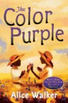 The Color Purple - Undefined Author