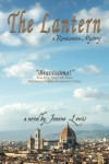 The Lantern, A Renaissance Mystery - Joanne Lewis