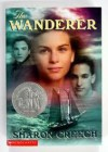 The Wanderer - Sharon Creech