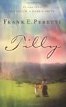 Tilly - Frank Peretti