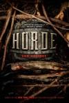 Horde - Ann Aguirre