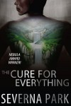 The Cure for Everything - Severna Park