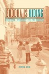 Buddha Is Hiding: Refugees, Citizenship, the New America (California Series in Public Anthropology) - Aihwa Ong