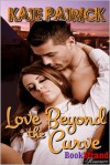 Love Beyond the Curve - Kate Patrick