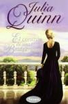 El corazón de una Bridgerton - Julia Quinn