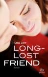 Long-Lost Friend: Roman - Sara Zarr