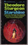 Starshine - Theodore Sturgeon
