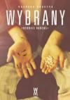 Wybrany - Bernice Rubens