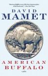 American Buffalo - David Mamet, Gregory Mosher
