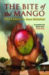 The Bite of the Mango - Mariatu Kamara, Susan McClelland