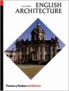 English Architecture: A Concise History - David Watkin