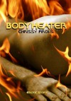 Bodyheater (German Edition) - Chrissy Pirols