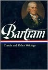Travels and Other Writings - William Bartram, Thomas P. Slaughter