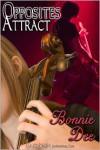 Opposites Attract - Bonnie Dee