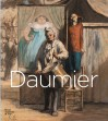 Daumier: The Heroism of Modern Life - John Berger, T.J. Clarke, Peter Doig, Catherine Lampert, Sarah Lea, Michael Pantazzi, Edouard Papet, Judith Wechsler