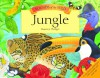 Jungle (Sounds of the Wild) - Maurice Pledger