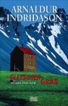Gletschergrab: Island Thriller - Arnaldur Indriðason
