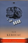 On the Road (Penguin Great Books of the 20th Century) - Jack Kerouac