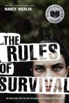 The Rules of Survival - Nancy Werlin
