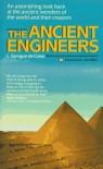 The Ancient Engineers - L. Sprague de Camp