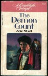 The Demon Count - Anne Stuart