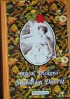 Maleńka Dorrit - Charles Dickens