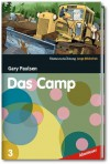 Das Camp (SZ Junge Bibliothek Abenteuer, #3) - Gary Paulsen