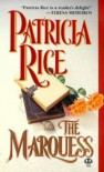 The Marquess - Patricia Rice