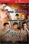 Angelic Sight - Jana Downs