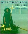Australian Cinema - Scott Murray
