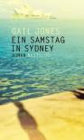 Ein Samstag in Sydney - Gail Jones