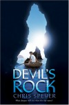 Devil's Rock - Chris Speyer