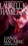 Danse Macabre - Laurell K. Hamilton