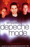 Stripped: The True Story of Depeche Mode - Jonathan Miller, Thomas Dolby